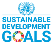 E_SDG_logo_UN_emblem_square_trans_WEB-1024x879