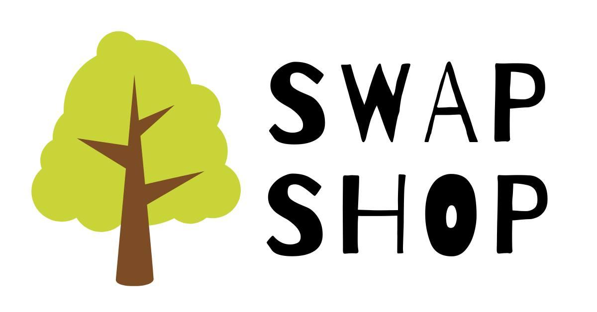 swap shop event