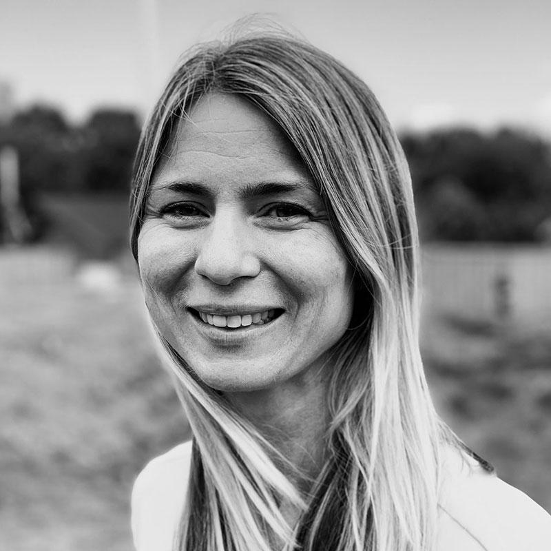 Susanna-Andreassen-Romerikeis